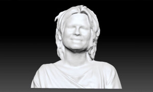 3dscan 3dpsa esther