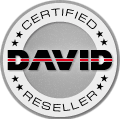3dpsa certified_reseller david